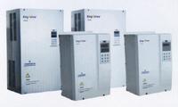 变频器TD2100