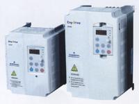 变频器TD1000