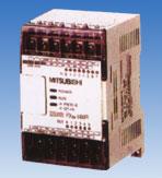 日本三菱公司PLC及低压电器