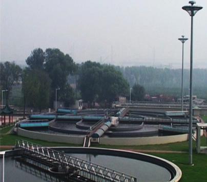 KD给排水控制系统工程