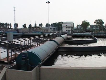KD给排水测控系统