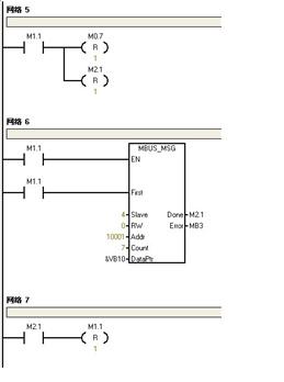 电路 电路图 电子 原理图 259_348 竖版 竖屏