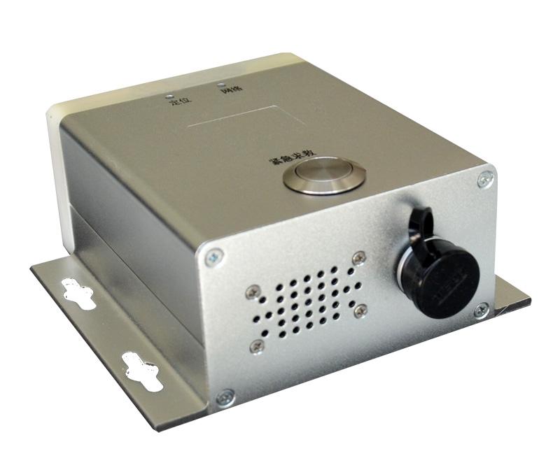 物联网数据采集终端KDWL-3002-N